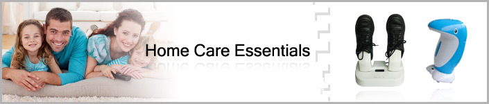 Home Care & Safety