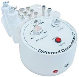 diamond tip microdermabrasion machine 1