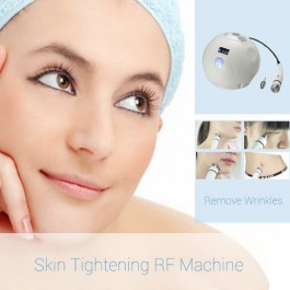 U-Style RF Radiofrequency Skin Tightening Pro - Best Medical Direct 1