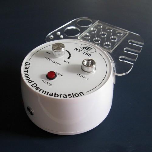 U-Style Microdermabrasion Machine
