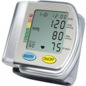 FamilyDoc Standard Digital Wrist Blood Pressure Monitor