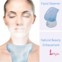 Facial Sauna Steamer Face Steam System by U-Style