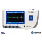 Heal Force Portable ECG Monitor, Model PC-80A