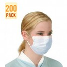 Disposable Surgical Face Mask 3