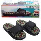 orthotic massage sandal shoes - medical 6