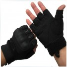 arthritis tendonitis gloves