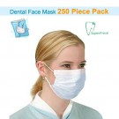 Dental Face Masks