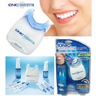 Ionic Tooth Whitener | Teeth Whitening System (Low Price and Free Shipping!)