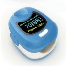 Pediatric Pulse Oximeter