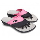 Orthotic Sandals for Women