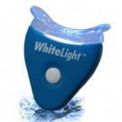 WhiteLight LED Dental Teeth Whitening Tooth Whitner 1