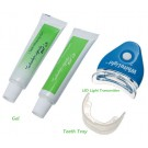WhiteLight LED Dental Teeth Whitening Tooth Whitner 4
